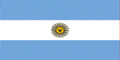 Best Argentina Call Forwarding Numbers