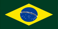 Brazil Call Forwarding Numbers