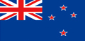 Best New Zealand Toll Free Numbers | Best New Zealand Call Forwarding Numbers