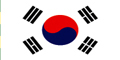 South Korea Call Forwarding Numbers