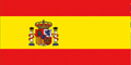 Spain best international phone calls | Best Spain international calling plans