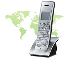 Argentina cheap international phone calls
