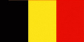 Best Belgium Call Forwarding Numbers