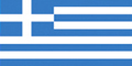 Best Greece Call Forwarding Numbers | Best Greece Virtual Toll Free Numbers