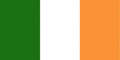 Best Ireland Call Forwarding Numbers