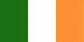 Ireland best international phone calls | Best Ireland international calling plans