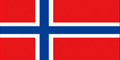 Norway best international phone calls | Best Norway international calling plans