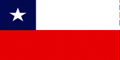 Chile Call Forwarding Phone Numbers