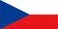 Czech Republic Global Call Forwarding Phone Numbers