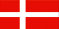 Denmark Global Call Forwarding Phone Numbers