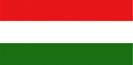 Hungary Global Call Forwarding Phone Numbers