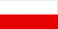 Poland Global Call Forwarding