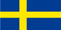 Sweden global call forwarding | Sweden virtual phone numbers
